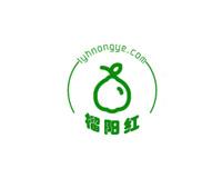 荥阳榴阳红农业科技公司