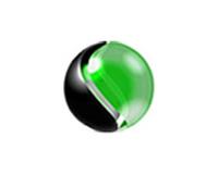 清泉环保科技伟德体育手机客户端下载