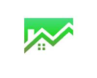 河南智巢环保科技伟德体育手机客户端下载