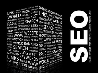 网站域名多个域名指向一个网站好不好
